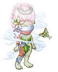 ChristmasRibo's avatar