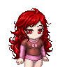 dracos_evilness's avatar