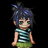jewel_tay's avatar