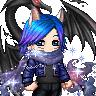 Ramza Iapis Akaea's avatar