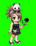 Mimi=anime lver's avatar