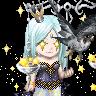 Syringe.exe's avatar