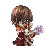 Gorgeous_Cutie's avatar