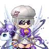 Jalelo's avatar