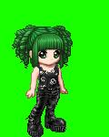 defi.aria's avatar