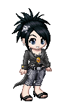 Naoko_5's avatar