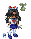 X-Hinata-Naru-X's avatar