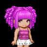 2dance4u's avatar