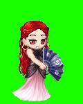 Xxx_Vanilla Dreams_xxX's avatar