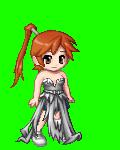 rk5t's avatar