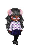 QueenLevian13's avatar
