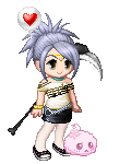 maumi102's avatar