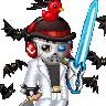 reg_of_hope's avatar