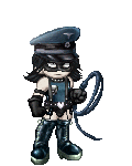 Soul-Strife's avatar