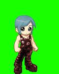 personalities27844's avatar