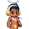 iEatDaTpuZzY_JP-DonX's avatar