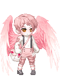 Paradoxal Dreams's avatar