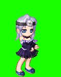 TehPink's avatar