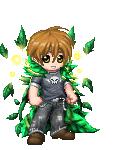 super_zelda_fan_57's avatar