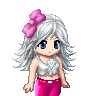[Soda Pop]'s avatar