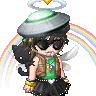 Tabitha Star's avatar