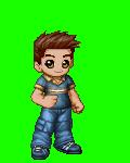 jldkool123's avatar