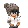 idTTbi's avatar