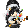 iiLOLS's avatar