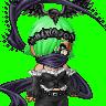 rayne_loves_u's avatar