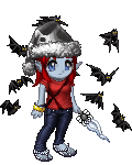ShinyFlower1's avatar