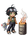 Effyness's avatar