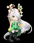 RavennaRaye001's avatar