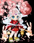 Stormy Summer Nights's avatar