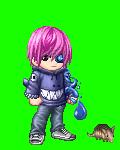 Azukal's avatar