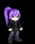 Neoxe16's avatar