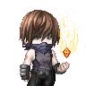 xLips_Like_Razorsx's avatar