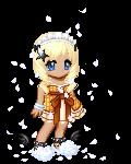ll xX_Angel_xX ll's avatar