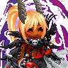 ThexAdorkablexOne's avatar