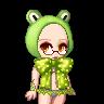 Araceux's avatar