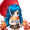 Keira Sifirus's avatar