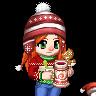 AirSakura's avatar