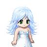 Seraphic Spirit Kitsune's avatar