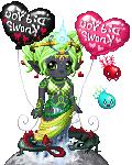 Holy Sweet jess's avatar