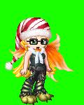 purpleCarrot's avatar
