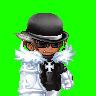 I am THE BIRDMAN 14's avatar