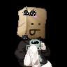 le doodle's avatar