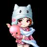 Chibi Koji's avatar