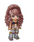 smexxii__ashley's avatar