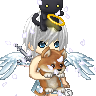 Bluestar01's avatar