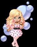 FlirtwithDisaster's avatar